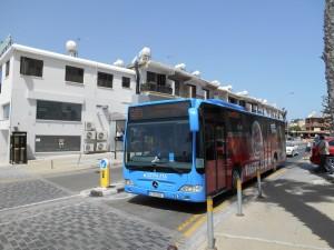 Cyprus Buses 300x225 Cyprus Buses