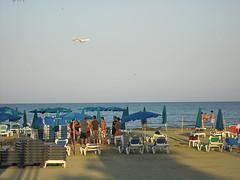 Larnaca weather